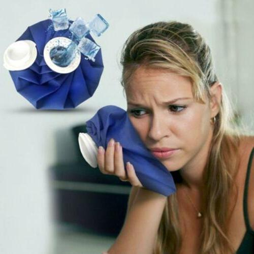 Cold Therapy Pack Reusable Pain Relief Y2