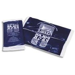 FLEX1200 FLEXIBLE POLAR PACKS LARGE 12I X 12I