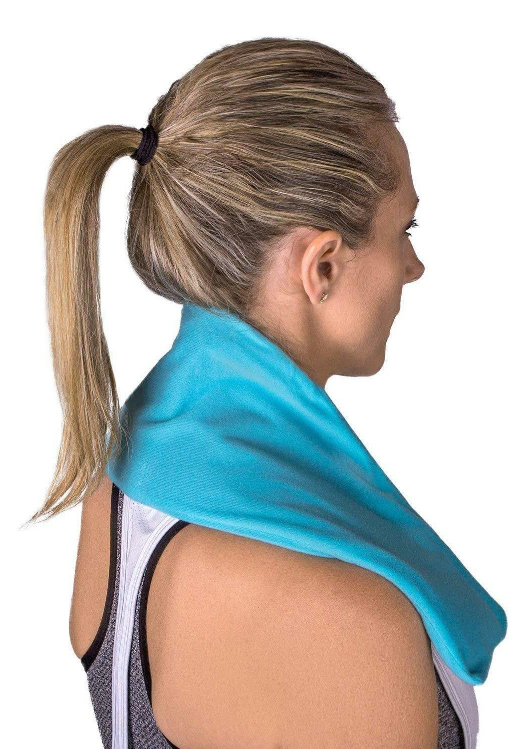 flexible gel cold pack for therapy 6