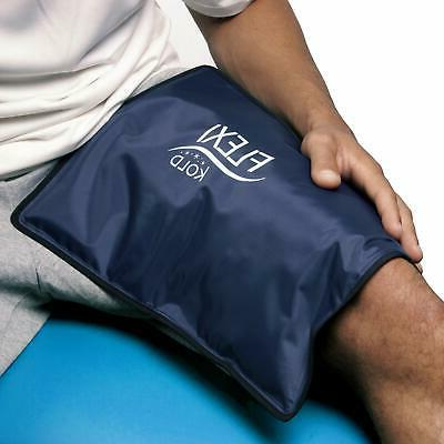 FlexiKold Gel Ice Pack  - 6300 COLD