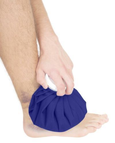 3 Ice Bag for Therapy Injury Pain 3