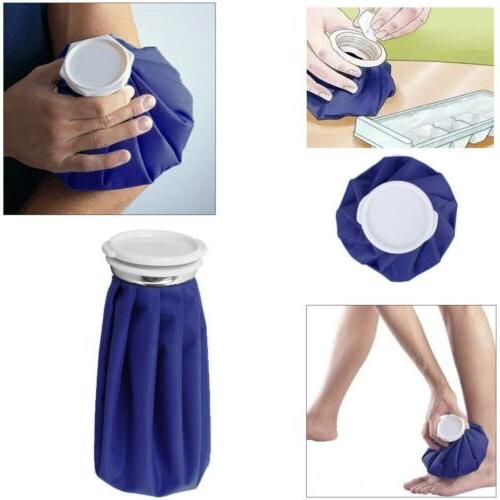 3 Pack Ice Bag Therapy Pain Relief 3