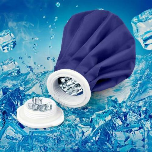 3 Pack Ice Therapy Injury 3 Size