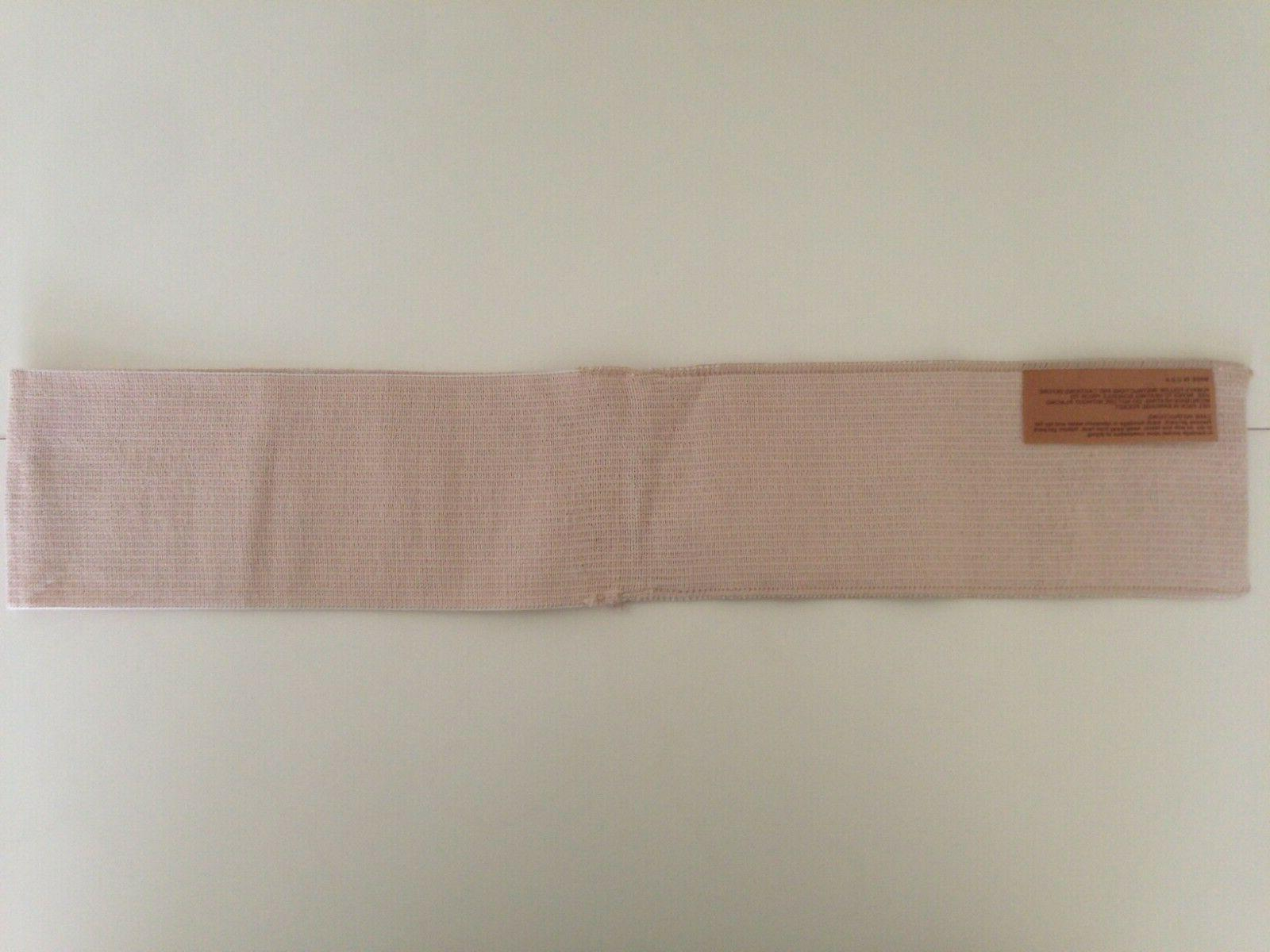 Hot Cold Ice securing strap-Note holder Lot of