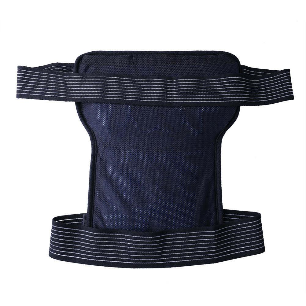 Hot Cold Therapy Pack Wrap Shoulder Back