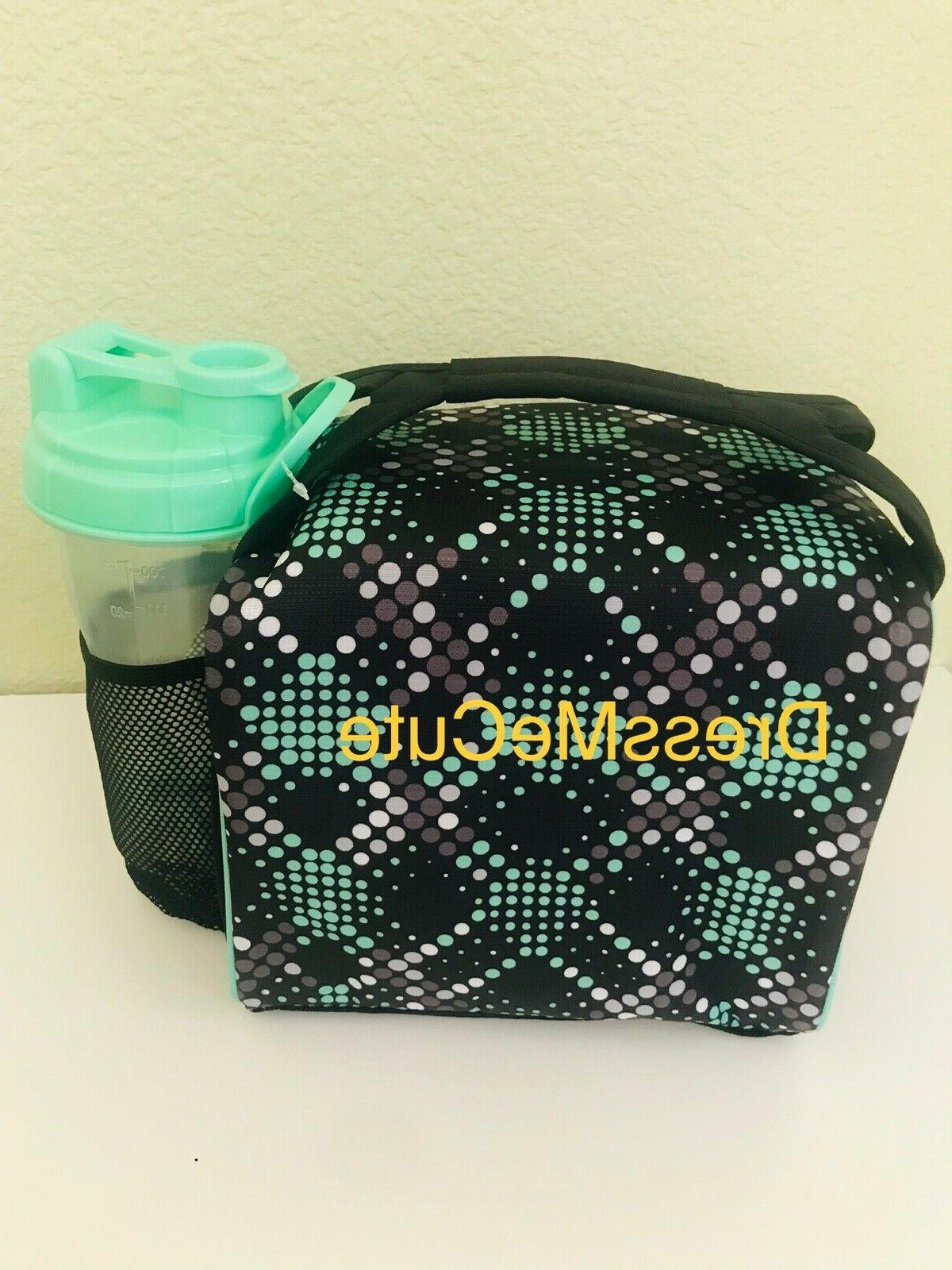 Jaxx Bag Containers pack