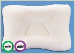 Mid-Core Pillow Standard # 221 by Core Products