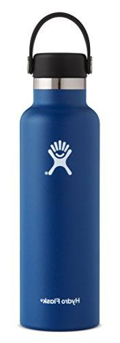 Hydro Flask Standard Mouth 21 oz. -New Other