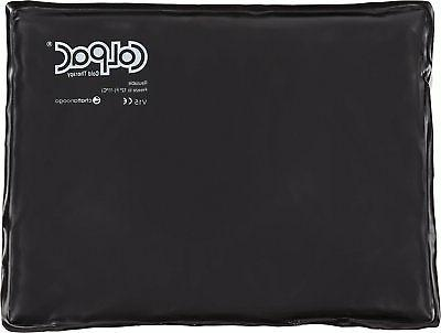 Chattanooga ColPac Reusable Ice Pack Cold Therapy -