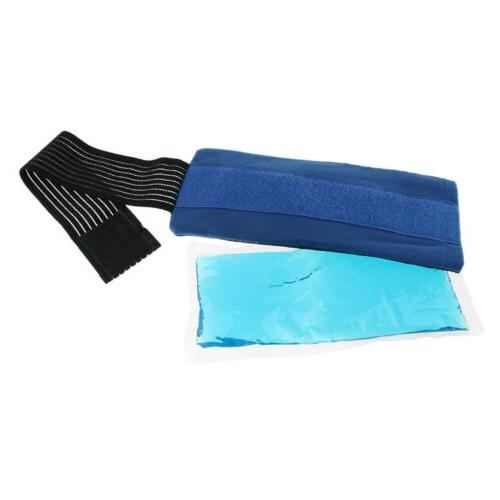 Reusable Wraps Cold&Heat Therapy Pain Relief