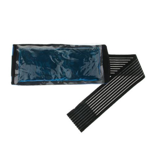 Reusable Wraps Cold&Heat Therapy Pain