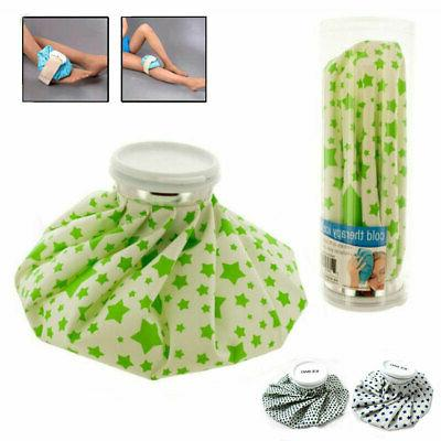reusable ice bag inch cold