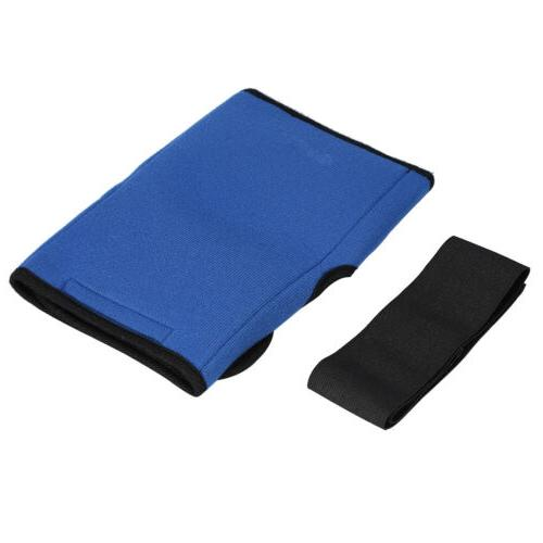 Reusable Wrap Pain Relief Cold Therapy For Shoulder Back