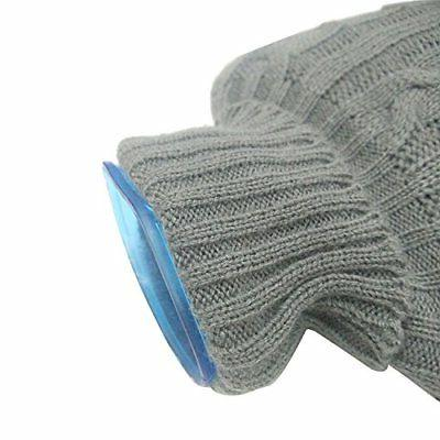 Tech Classic Water Cover Ice Pack