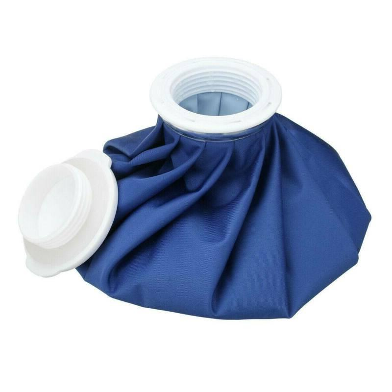 US Bag Pack Cold Therapy Shoulder