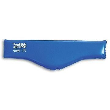 Chattanooga ColPac Reusable Gel Ice Neck - Blue
