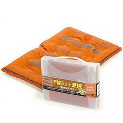 MDP Red Clay Hot Ice Pack Fomentation