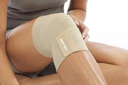 Mueller Sports Medicine Care Extra Long All-Purpose Support