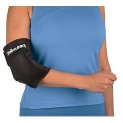 Mueller Sports Medicine Hot-cold Therapy Wrap Ice Heat Reusa