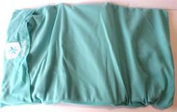 ICEWRAPS Oversize Ice Pack with Soft Fabric Cover 12 x 21 Re
