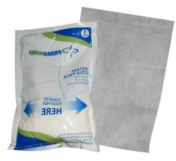 Primacare PCP-69 First Aid Instant Cold Pack For Injuries wi