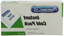 PhysiciansCare by First Aid Only First Aid Disposable Instan