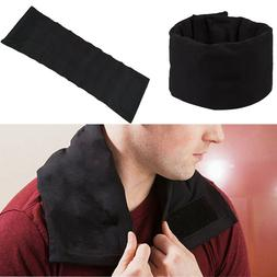 Relief Headache Wearable Ice Pack Cool for Migraine Tension
