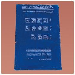 Sammons Preston Replacement Ice Pack, Professional, Medical