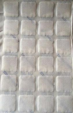 ThermaFreeze Reusable Ice Pack Sheets / Ice Packs -20 XXL Sh