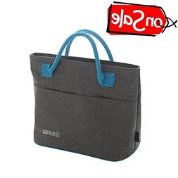 Soft Sided Insulated Coolers Bag - Best Waterproof Collapsib