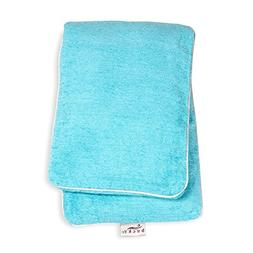 Bucky Hot & Cold Therapy Body Wrap to Relieve Sore or Achy M