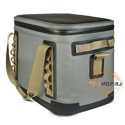 Tactical camouflage cooler  ice pack