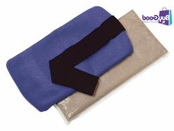 ThermiPaq Shoulder Ice Pack and Hot Cold Pack For Injuries -