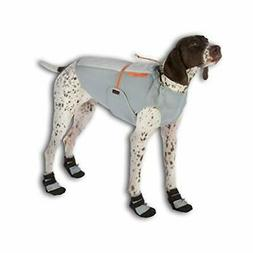 Ultra Paws Ultra Cool Dog Coat X-Small