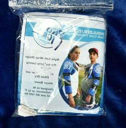 Pro Ice Youth Shoulder Elbow Therapy Pack - New